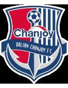 Dalian Chanjoy (-2019)
