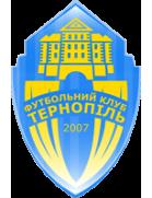 ФК Тернополь-ДЮСШ