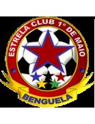 Estrela Clube Primeiro de Maio