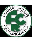FC Reutlingen