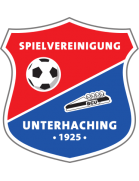 SpVgg Unterhaching Youth