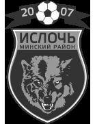 Isloch Minsk Region