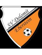SV Eberstein