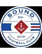 Sound FC
