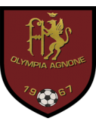 Polisportiva Olympia Agnonese