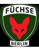 Reinickendorfer Füchse U17