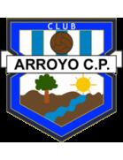 Arroyo CP