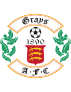 Grays Athletic FC