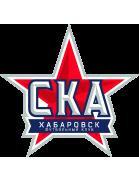 СКА Хабаровск