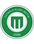 FS Metta II