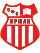 OFK Vrsac