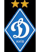 Dynamo Kyiv U19