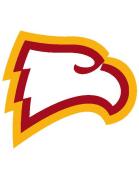 Winthrop Eagles (Winthrop University)