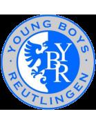 TSG Young Boys Reutlingen Jugend
