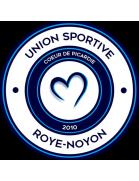 US Roye Noyon Cœur de Picardie