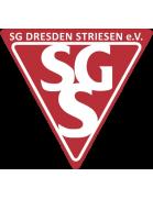 SG Dresden-Striesen