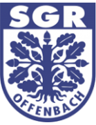 SG Rosenhöhe Offenbach U17