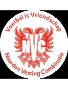 SV NVC Naarden