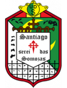 UD Somozas