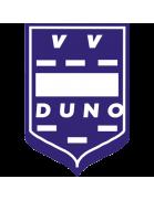 VV Duno Doorwerth