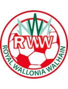 RFC Wallonia Walhain