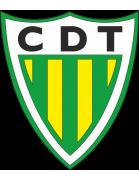 CD Tondela Sub-19