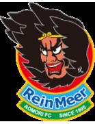 ReinMeer Aomori