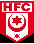 Hallescher FC Juvenil