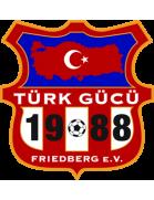 Türkgücü Friedberg