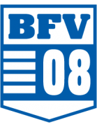 Bischofswerdaer FV 08 U19