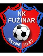 NK Fuzinar