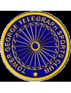 George Telegraph SC