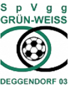 SpVgg Grün-Weiß Deggendorf U19