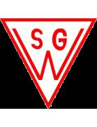 SG Weixdorf