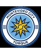 Montevideo City Torque