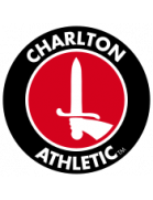Charlton Athletic Juvenil