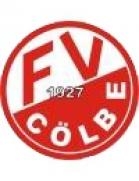 FV Cölbe