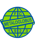 FC Metaloglobus Bucharest