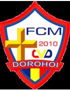 FCM Dorohoi