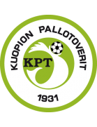 Kuopion Pallotoverit
