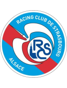 Racing Strasbourg Jugend
