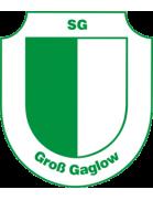 SG Groß Gaglow U19