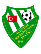 Altinova Belediyespor
