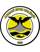 Arhavi Spor