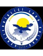 Tatvan Genclerbirligi Spor
