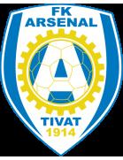 Arsenal Tivat