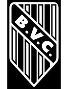 BV Cloppenburg Jugend