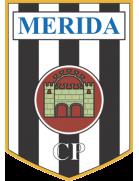 CP Mérida (opgeh.)