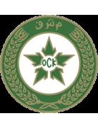 Olympique Khouribga Reserve