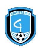 Capital Clube de Futebol (DF)